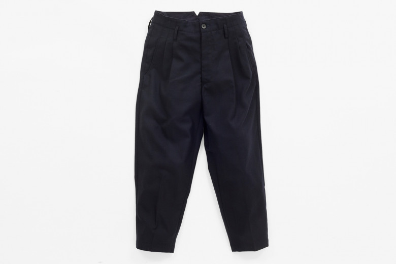 GULF STREAM PANTS Bar.8.0
