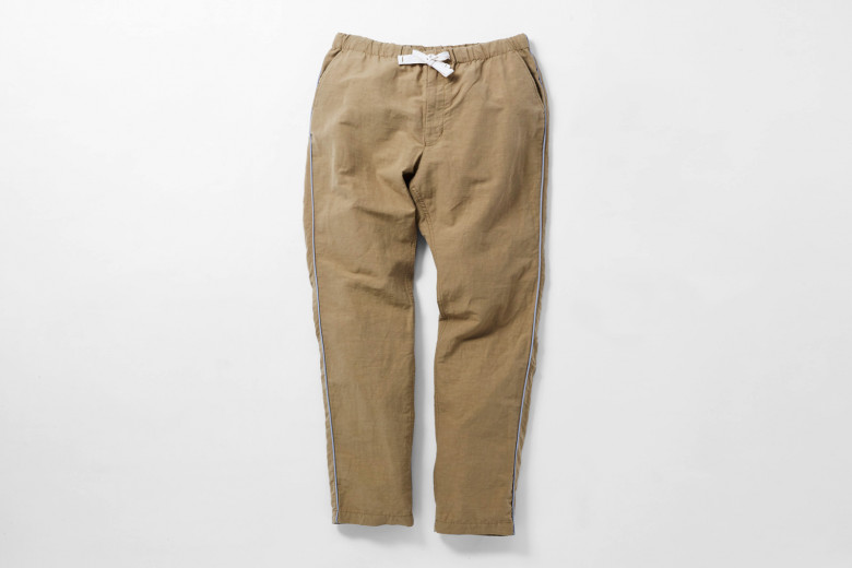 "AGE OF ""16""PANTS"