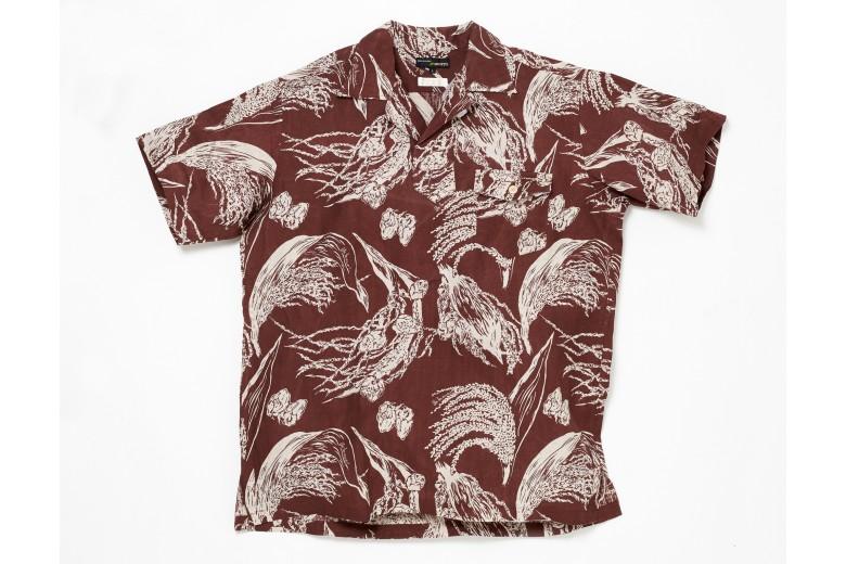 10th Anniversary Pauline Shirts
